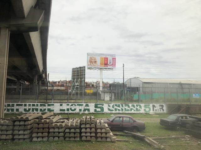 ビジャ31よりはるかに危険!!アルゼンチンでナンバー1で危険かもしれないスラム街、その名はビジャ1-11-14