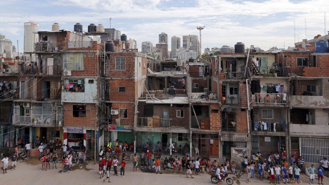 アルゼンチンの治安は安全か?南米の治安の悪い国とは 男一人旅のアルゼンチン旅行