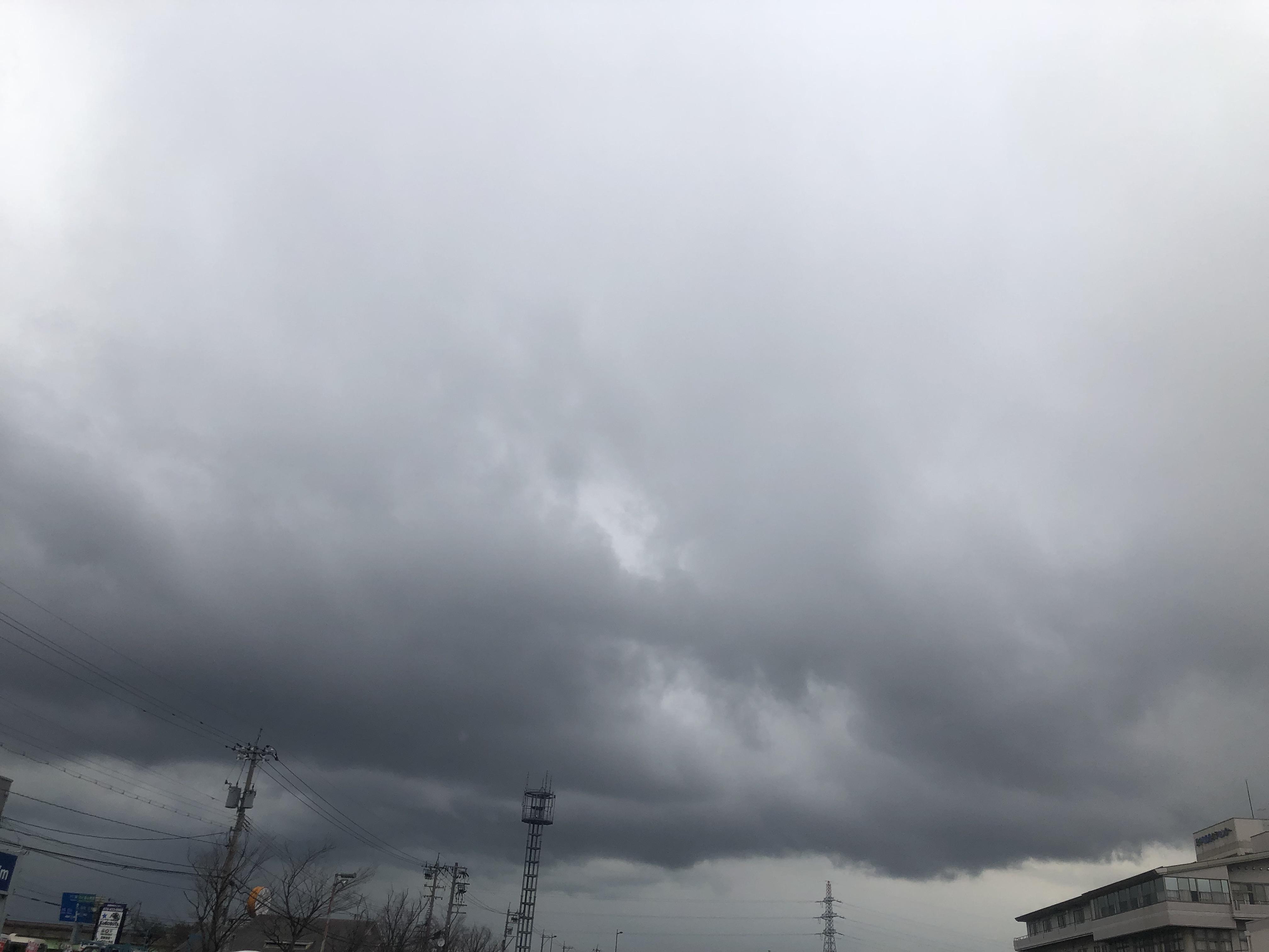 金沢観光を快適にするコツと注意点 冬の金沢は雨が要注意 金沢転勤歴5年の僕が伝えたいガイドブックにはのっていない冬の本当の金沢