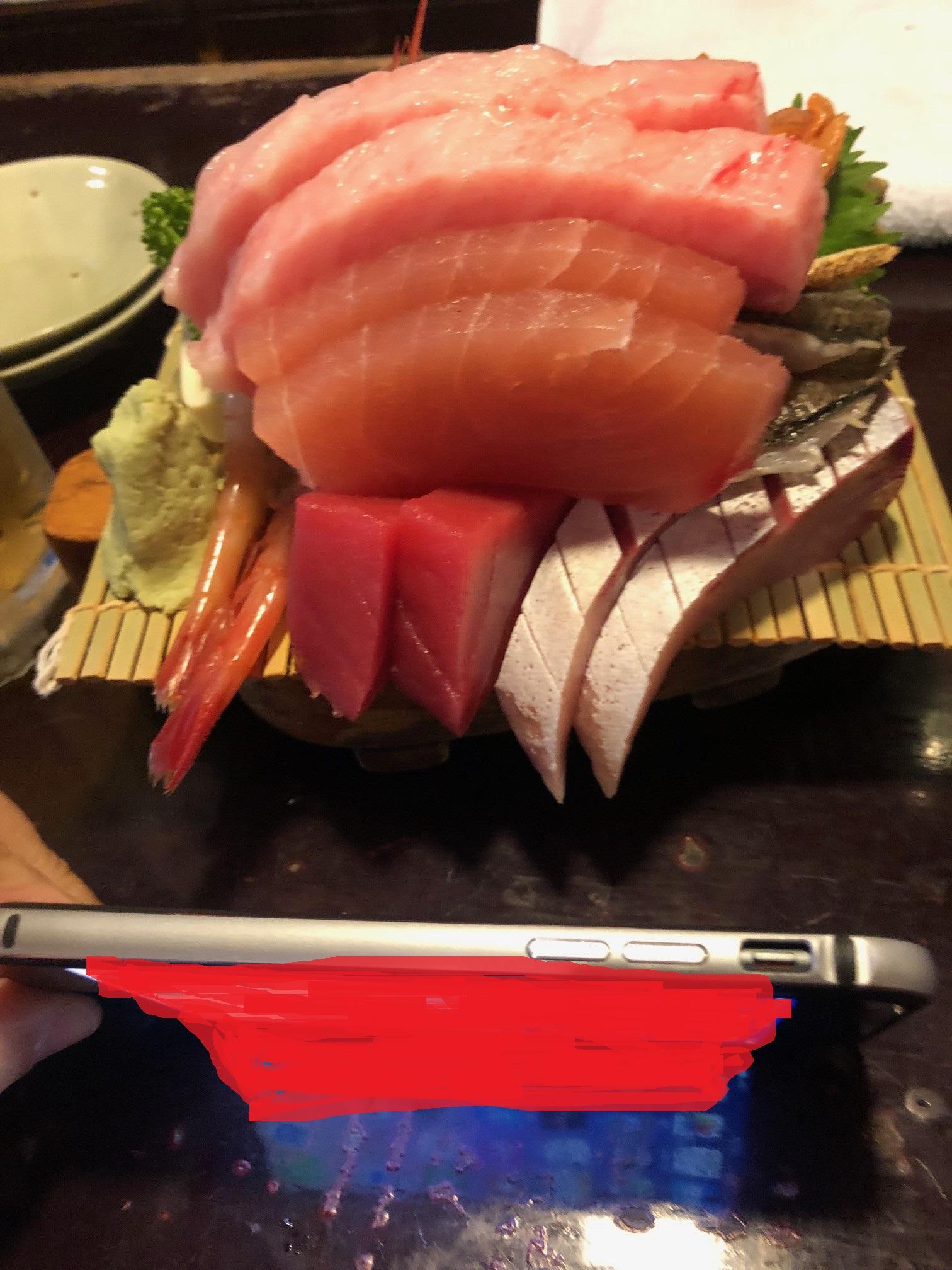 金沢転勤歴5年の僕が選ぶ最高の居酒屋、とっくりや ~刺身、のどぐろ、カニ、白えび、金沢の最高の海の幸、料理を味わえるお店!!予約必須の超人気店!!~