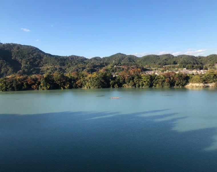 津久井湖近辺、関東圏日帰りドライブ 家族連れにおすすめの理由とは 相模原に転勤してきた僕