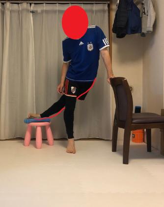 股関節外旋の可動域UP 大腿筋膜張筋、大腿四頭筋、足首の簡単~ハードなおすすめストレッチ&内転筋の筋トレ 11年間ストレッチ中毒の僕
