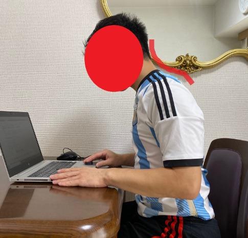 画像に alt 属性が指定されていません。ファイル名: image-1-5.jpg