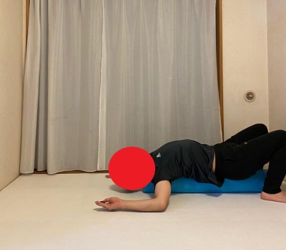 トレ 巻き 肩 筋