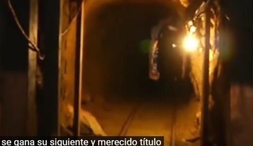 エルチャポ、メキシコの麻薬王の性格、財産、ビジネス成功の秘訣を徹底調査 ネットフリックス、Amazonビデオでも人気!!