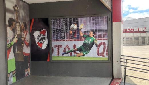 アルゼンチンサッカー界の闇 フーリガン、通称バーラブラバの正体とは?アルゼンチンマフィアのサッカービジネスとは