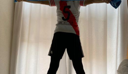 肩甲骨をはがし、動かし徹底的に可動域を上げるハイパーストレッチ スポーツに活用できる肩甲骨を手に入れよう